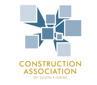 construction-association-of-sf2